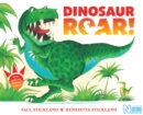 Image for Dinosaur roar!