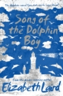 Image for Song of the dolphin boy