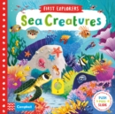 Image for Sea creatures