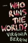 Image for Who runs the world?