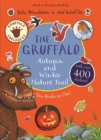 Image for The Gruffalo Autumn and Winter Nature Trail