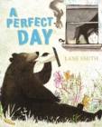 Image for A perfect day