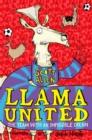 Image for Llama united