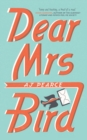Image for Dear Mrs Bird