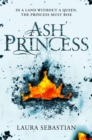 Image for Ash princess