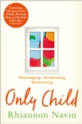 Image for Only child