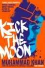 Image for Kick the moon