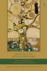Image for Legal positivism, institutionalism and globalization : v. 1