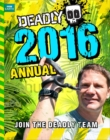 Image for Deadly Annual