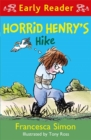 Image for Horrid Henry's hike