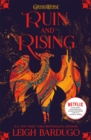 Image for Ruin and rising