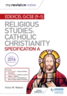 Image for Edexcel religious studies for GCSE (9-1).: (Faith and practice in the 21st century)