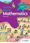 Image for Caribbean primary mathematics. : Level 3