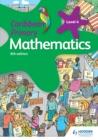 Image for Caribbean primary mathematics. : Level 4