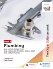 Image for Plumbing book 2 for the level 3 apprenticeship and level 3 advanced technical diploma