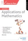Image for How to Pass National 5 Applications of Maths: Second Edition