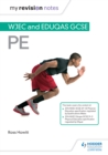 Image for My Revision Notes: WJEC and Eduqas GCSE PE