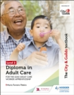 Image for Level 3 diploma in adult care for the lead adult care worker apprenticeship