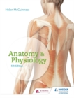 Image for Anatomy & physiology