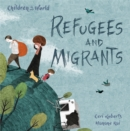 Image for Refugees and migrants