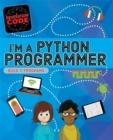 Image for I'm a Python programmer