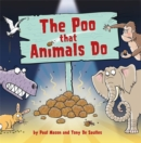 Image for The poo that animals do