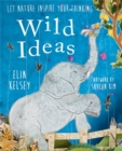 Image for Wild ideas