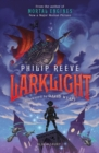 Image for Larklight