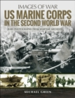 Image for US Marine Corps in the Second World War