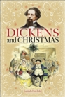 Image for Dickens and Christmas