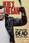 Image for Here's Negan