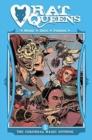 Image for Rat queensVolume 5