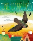 Image for One Dark Bird