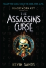 Image for The assassin's curse