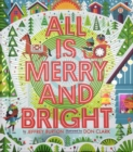 Image for All is merry and bright