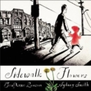 Image for Sidewalk Flowers
