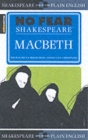 Image for Macbeth