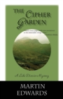 Image for The Cipher Garden : A Lake District Mystery
