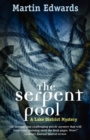 Image for The Serpent Pool : A Lake District Mystery