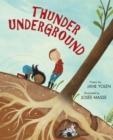 Image for Thunder Underground