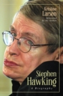 Image for Stephen Hawking  : a biography