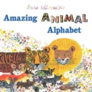 Image for Brian Wildsmith's Amazing Animal Alphabet Book