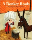 Image for A Donkey Reads