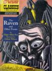 Image for The raven and other poems