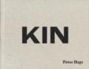 Image for Pieter Hugo - kin