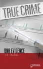 Image for DNA Evidence