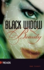 Image for Black Widow Beauty