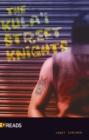 Image for Kula'i Street Knights