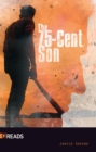 Image for The 75-Cent Son