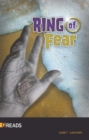 Image for Ring of Fear